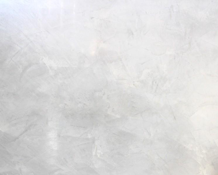 Exklusive Wand Und Deckengestaltung Durch Putz Und Stuck Form Und